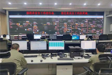 十堰日用电量创新高,电力部门:不拉闸限电