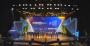 2020短視頻大會在廈舉行 十堰廣電原創視頻獲年度最佳