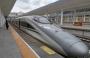 20日起铁路启用新列车运行图 新增郑州东至十堰东高速列车