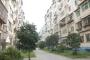 今年,张湾28个老旧小区将进行改造!看看有你家吗?