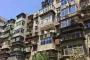 十堰城区2021年老旧小区改造名单公布!有你家吗?