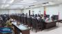 张维国主持召开市委外事工作委员会会议 不断提升外事工作和涉外管理能力
