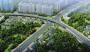 总投资14.9亿!十堰这条重点道路建设最新进展来了