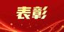 祝贺!十堰4地被省委省政府通报表彰