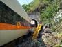 持续更新丨台铁出轨事故已致54人遇难,旅客回忆事发惊悚瞬间