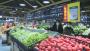 """十堰市商超生活必需品价格出现""""三连落"""",果蔬、蛋、肉齐降"""