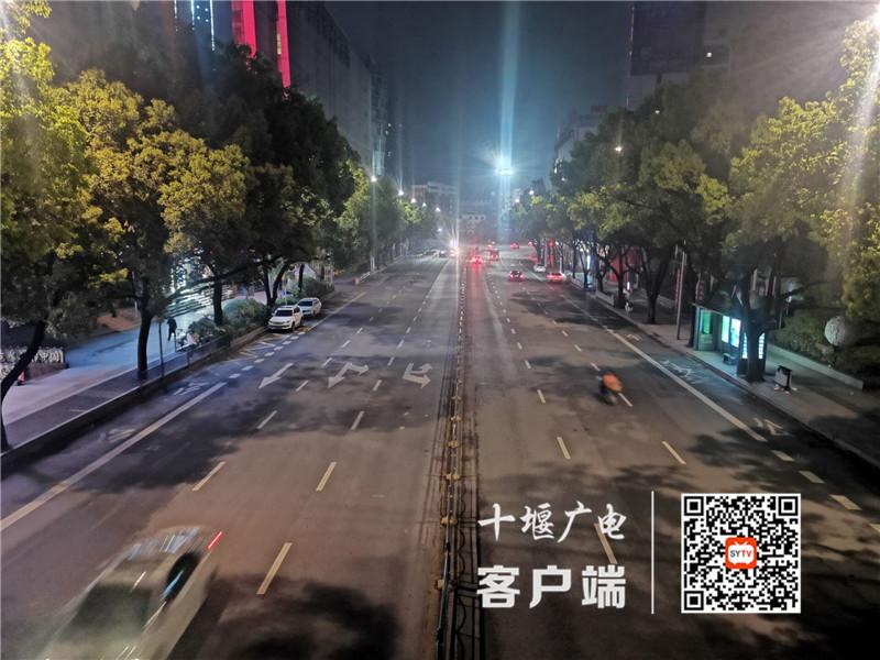QQ图片20210408082444_副本