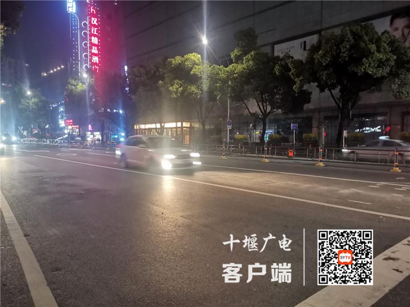 QQ图片20210408082453_副本