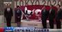 东京奥运倒计时100天 日媒:奥运会举办仍困难重重