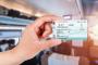 汉十高铁五一火车票已售罄 部分增开车次车票22日起开售