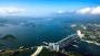 生态环境部通报:丹江口水库水质均为优、中营养