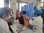 重组新冠病毒疫苗开始接种 十堰疾控专家解答市民关心问题