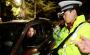丹江口市境内这12种轻微交通违法行为将不再罚款