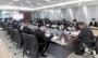 """新华保险湖北分公司召开2021年党建appapp,以""""六个围绕""""部署党史学习教育"""