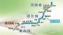明年!襄阳⇄ 重庆高铁2个小时