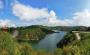总投资近3亿!ag这里将新建1座水库,最大坝高61米