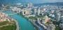 湖北日报头版聚焦:郧西县域经济全省排名4年进17位