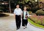 """习近平和母亲:两代共产党人的""""约定"""""""