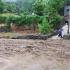 地质灾害预警!未来一周,十堰这些地方存在地质灾害风险