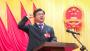 黄剑雄当选为十堰市人民政府市长