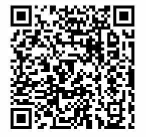 QQ截图20210709112227