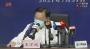 郑州新增11例确诊、16例无症状感染者