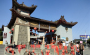 公告!8月3日起武当山风景区暂停开放
