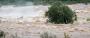 汉江迎今年第5次较大洪水过程 长江委继续发布洪水黄色预警