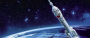 天舟三号货运飞船将于9月20日发射