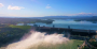 168.06米!丹江口水库水位再次打破历史纪录