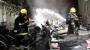 北京一小区发生火灾致5死,系电动车电池带入户充电爆炸所致