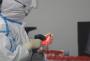 西安通报阳性病例轨迹:核酸检测后曾去大雁塔游玩