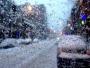 今年将是双拉尼娜年:冬季较大概率气温偏低