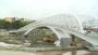 百二河13座桥梁主体建设全面完工,这2座即将开放!